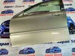 Дверь боковая. Isuzu Aska, CJ3, CJ2, CJ1 Honda Accord, CF5, CF4, CF7, CH9, CF6, CF3, CF2, CL3, CL2, CL1, CJ1, CJ2, CJ3 Двигатели: F18B, F20B, F23A, H2...