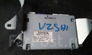Блок управления двс. Toyota Crown Majesta, GS171, JZS171, JZS173, JZS175, JZS177, JZS179, UZS171, UZS173, UZS175 Toyota Crown, GS171, GS171W, JZS171...