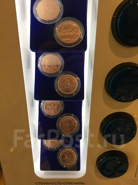 Бизнес на продаже монет американские центы купить