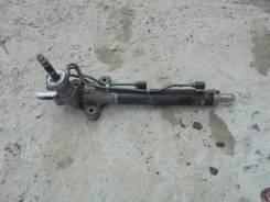 Рулевая рейка. Honda Stepwgn, RF1 Двигатель B20B