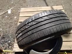 Bridgestone Potenza RE050A. Летние, износ: 30%, 1 шт