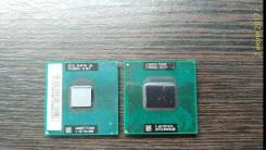 Intel Core 2 Duo T5200