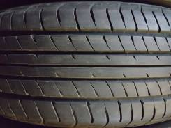 Dunlop SP Sport 230. Летние, износ: 5%, 4 шт