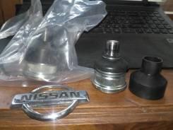 Шаровая опора. Nissan Cube, BNZ11, YZ11, BZ11 Nissan Note, E12, BNZ11, BZ11, YZ11