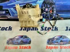 Мотор печки. Honda CR-V, RD2, RD1 Двигатель B20B