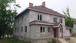 Продаётся 3-х этажный Дуплекс в ПК Дубрава (п. Домашлино, г. Фокино). р-н п.Домашлино, площадь дома 129 кв.м., водопровод, скважина, электричество 25...