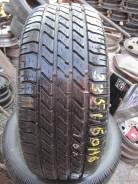 Pirelli P600. Летние, 1998 год, износ: 5%, 1 шт