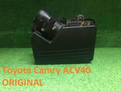 Корпус воздушного фильтра. Toyota Aurion, ACV40 Toyota Camry, ACV40, ACV45 Toyota Camry / Aurion Двигатель 2AZFE