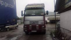 Volvo. Продается грузовик FH12, 380 куб. см., 20 000 кг.
