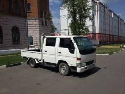 Toyota Toyoace. Продается грузовик Toyoace в Благовещенске, 2 800 куб. см., 1 250 кг.