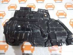 Защита двигателя. Toyota Camry, ASV50, ASV51