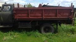 ГАЗ 3507. Продаётся , 4 500 куб. см., 4 500 кг.
