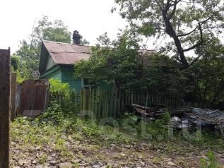 Земельный участок в центре Владивостока. 739 кв.м., собственность, электричество, вода, от частного лица (собственник)