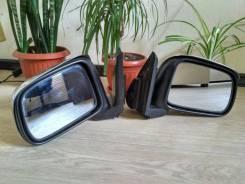 Зеркало заднего вида боковое. Honda CR-V, RD5, RD4, RD2, RD1, E-RD1, RD7, RD6