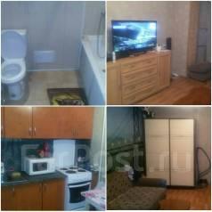 1-комнатная, проспект Циолковского 7. агентство, 29 кв.м.