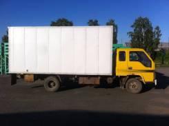 Baw Fenix. Продается Грузовик BAW, 3 000 куб. см., 5 000 кг.