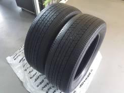 Bridgestone Potenza RE031. Летние, износ: 50%, 2 шт