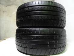 Dunlop SP Sport Maxx TT, 225/40 R18