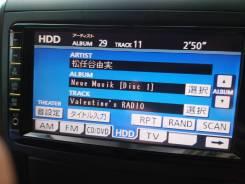 Toyota NHZN-W59G