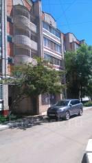 2-комнатная, улица Клубная 23. Железнодорожный, агентство, 49 кв.м.