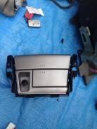 Пепельница. Toyota Camry, ACV45, GSV40, ACV40 Toyota Aurion, ACV40, GSV40 Двигатели: 2GRFE, 2AZFE