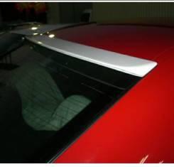 Козырек солнцезащитный. Toyota Verossa, JZX110 Toyota Mark II Wagon Blit, JZX110 Toyota Mark II, JZX110