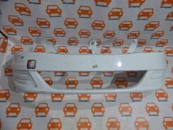 Бампер. Renault Logan, LS0H, LS1Y, LS0G/LS12, LS0G, LS12