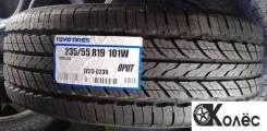 Toyo Open Country U/T, 235/55 R19
