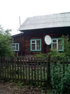Продам дом с земельным участком. С. Чугуевка, ул. О. Кошевого, р-н Чугуевский район, площадь дома 40 кв.м., электричество 25 кВт, отопление твердотоп...