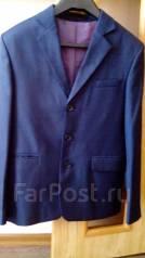 Пиджаки. Рост: 146-152 см