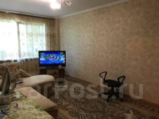 3-комнатная, улица Ленинская 18. Новошахтинск , частное лицо, 70 кв.м.