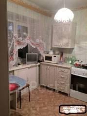 1-комнатная, проспект Октябрьский 25. центральный, частное лицо, 32 кв.м.