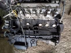 Двигатель в сборе. Opel Omega BMW 5-Series, E34, E39 BMW 3-Series BMW 7-Series, E38 Двигатель X25DT