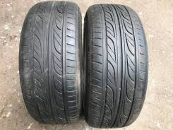 Goodyear Eagle LS2000. Летние, 2009 год, износ: 40%, 2 шт
