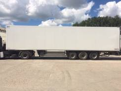 Schmitz S.KO. Прицеп schmitz-cargobull sko24/l-13.4 fp60cjjl, 35 000 кг.
