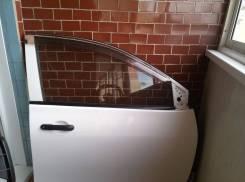Дверь боковая. Nissan NV150 AD, VY12 Nissan AD, VY12 Двигатель HR15DE