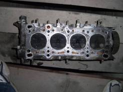Головка блока цилиндров. Mazda 323