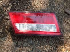 Стоп-сигнал. Nissan Presage, HU30, MU30, NU30, TNU30, TU30, U30, VNU30, VU30