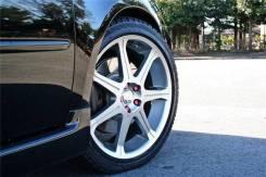 Bridgestone BEO. 7.0x17, 5x114.30, ET45, ЦО 73,0мм. Под заказ
