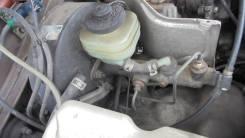 Вакумник тормозной Toyota LAND CRUISER PRADO