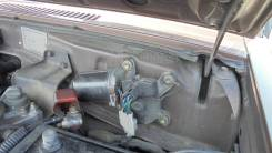 Мотор дворников Toyota LAND CRUISER PRADO
