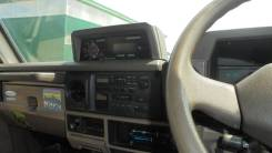 Торпедо Toyota LAND CRUISER PRADO