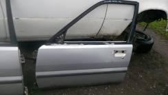 Дверь боковая. Nissan Pulsar, HN13