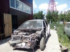 Toyota Corolla. NZE124250577