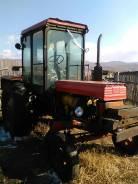 ВТЗ Т-28. Продам трактор с оборудованием