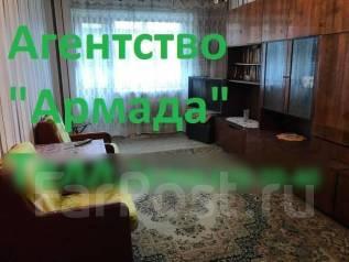 3-комнатная, Постышева. Болото, агентство, 65 кв.м.