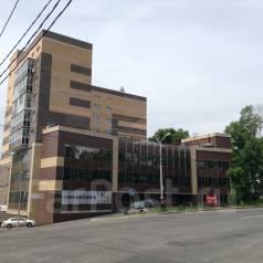 1-комнатная, улица Блюхера 5. Индустриальный, агентство, 44 кв.м.