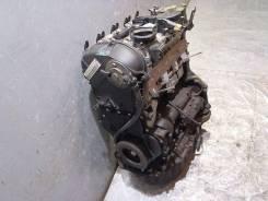 Двигатель 2.0D CGLB на Audi