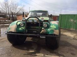 "Бронто Марш-1. Продается снегоболотоход Лада -Бронто 1922-00 ""МАРШ 1"""