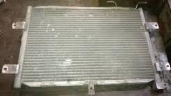 Радиатор кондиционера. Suzuki Escudo